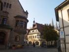 Regensburg 2006